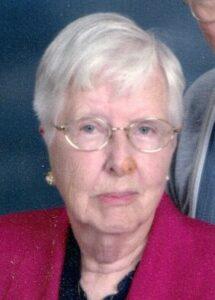 Hoffman Jeanne RESIZED
