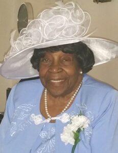 Johnson Queenie RESIZED