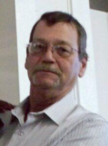 Joinville Joseph
