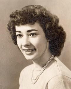 KaSavage, Margaret Photo 1