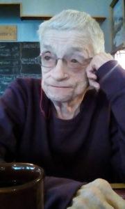 Keller Margaret 2