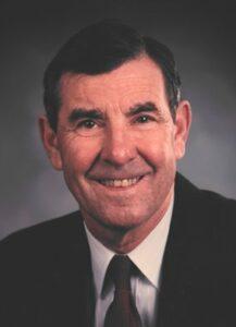 Kelly William J.