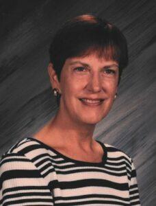 Kingsborough Karen R.J.