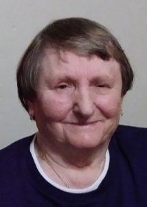 Kozak Katharina