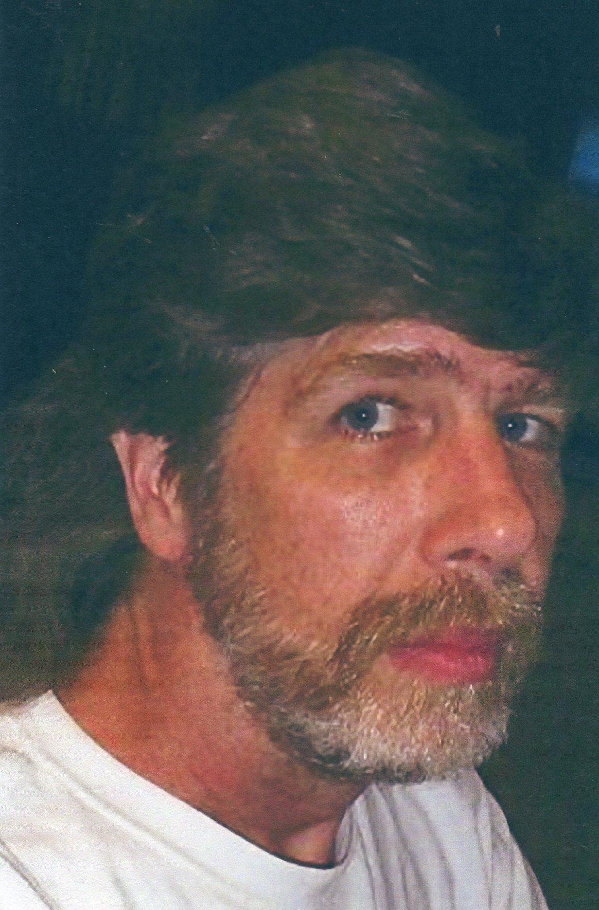 Kramer, Steven001