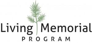 LMP Logo Color1 300x139