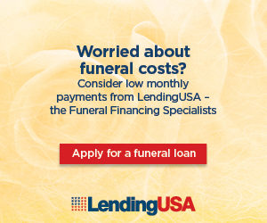 LUSA FuneralDirectorAds Consumer Option3 300x250 1