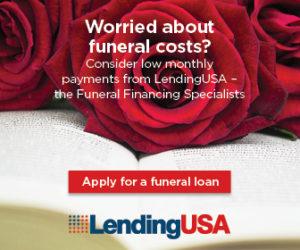 LUSA FuneralDirectorAds Consumer Option3 336x280