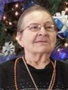Laubert Diane