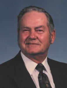 Leaser Robert C.