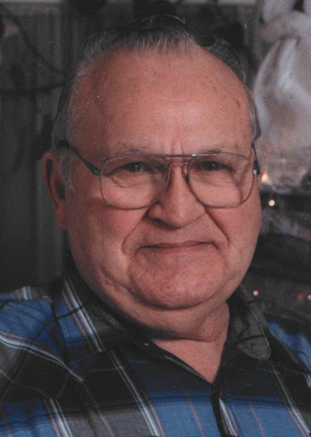 Leonard Fay