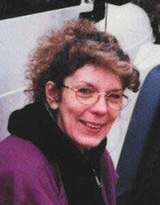 Lochbihler Margaret A.