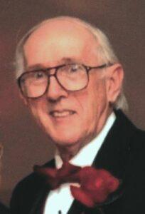 Lorenz Robert