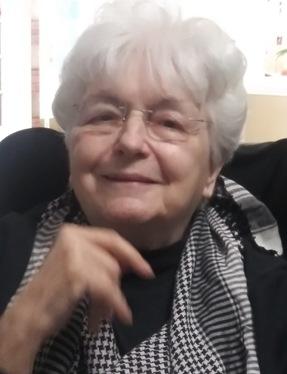 Lowe Barbara A..RESIZEDjpg