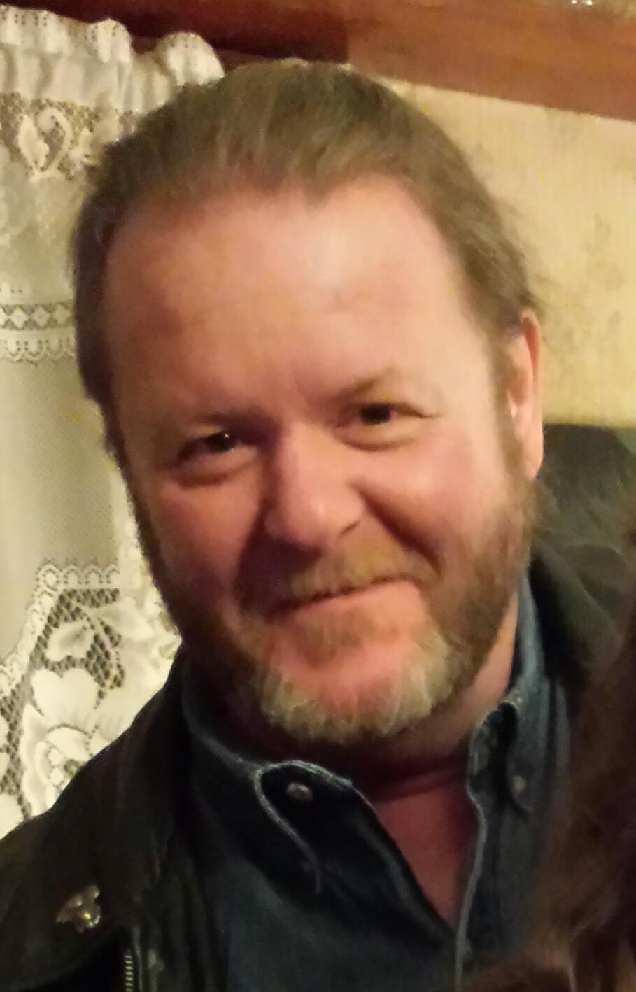 Lund Allen