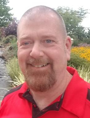 MacLeod Donald Kevin Resized