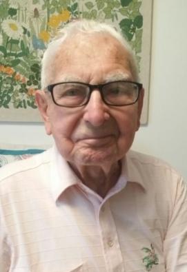 Malinowski Benard Resized