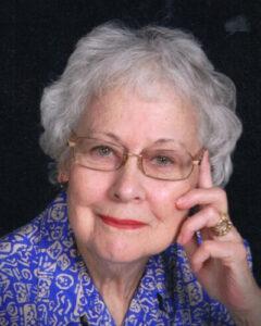MarilynOliver
