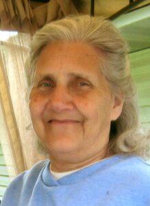 Marinoff Phyllis