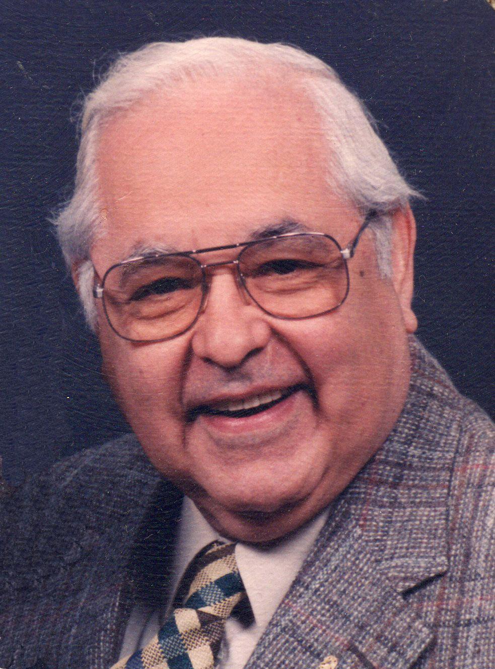 Marquez Louis002