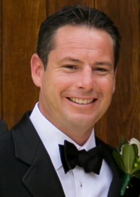 McCabe Matt Obituary Pic