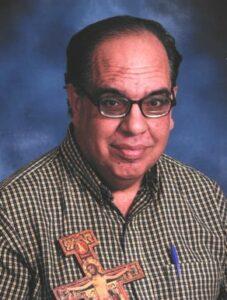 Meyer Larry G.