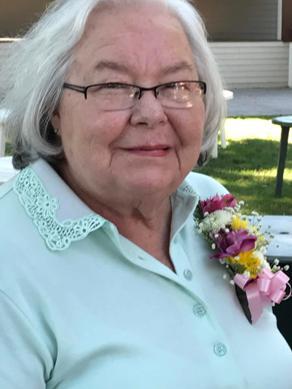 Meyer Shirley A. RESIZED