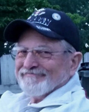 Miller Harry L.
