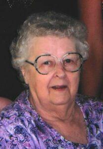 Miller Margaret 1