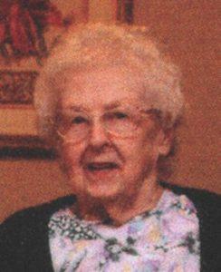 Miller Margaret