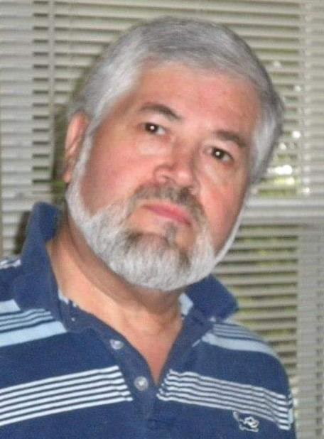Moreno Mario
