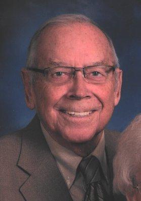 Mullholand Jack W.