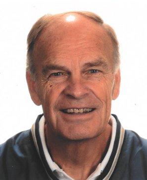 Mullholand Marvin C.