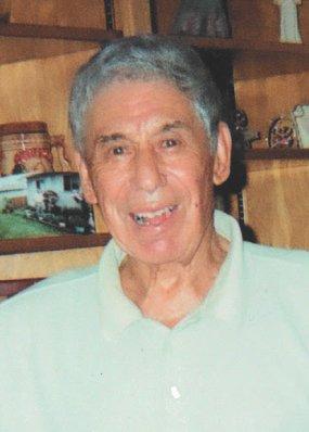 Munoz Tony Jr. RESIZED