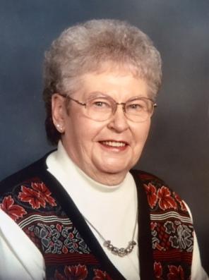 Nepper Patricia A.