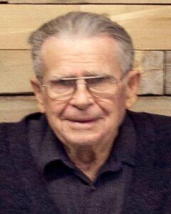 Nowak Lester C.