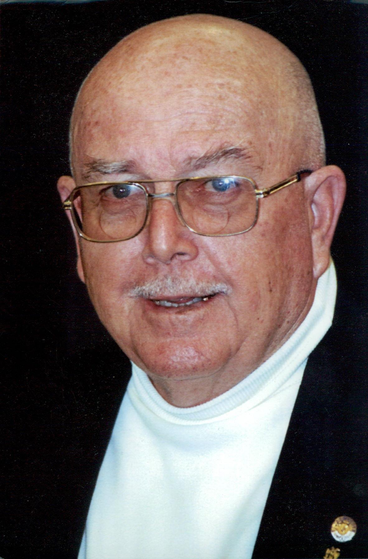 Oliver John Sr0000001A