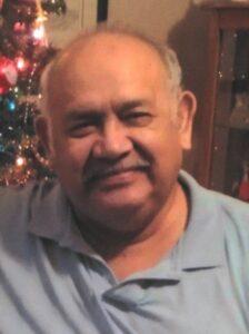 Perez Gilberto