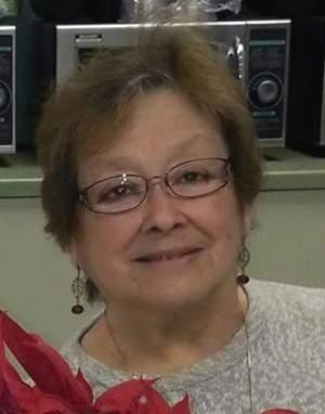 Phillips Margaret