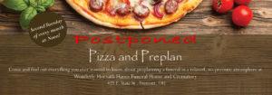 PizzaandPreplan