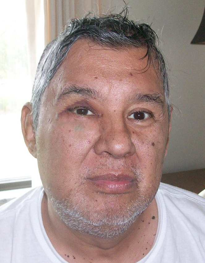 Popoca Jose