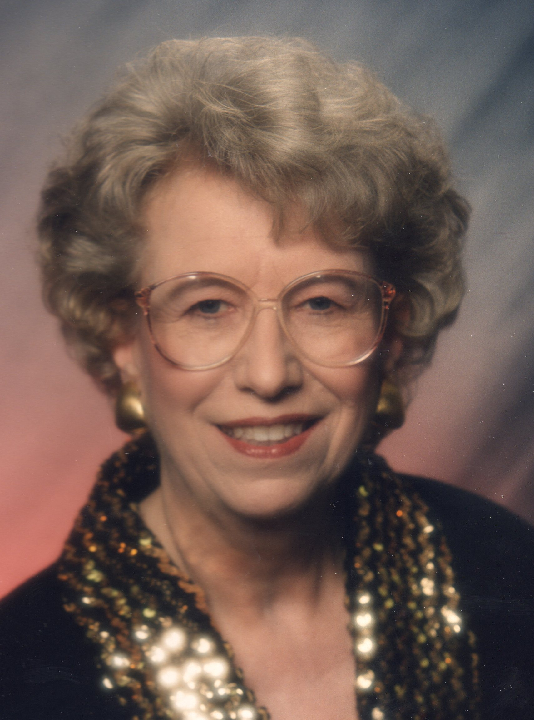 Rathfelder Joanne002