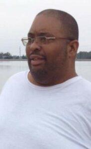 Raypole Jonathan