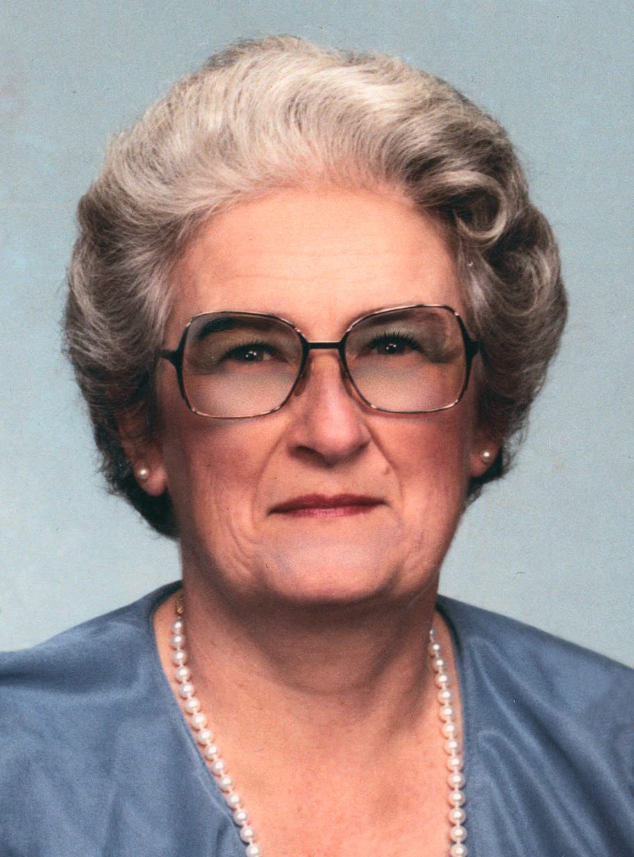 Reshan Beatrice