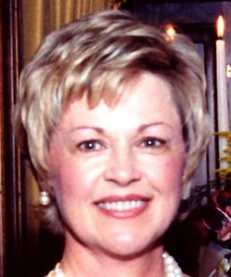 Ridoutt Gail