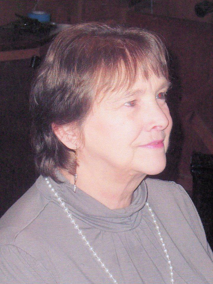 Roberts Patricia002