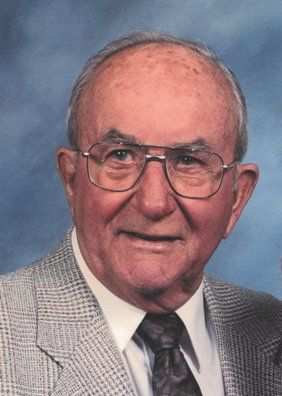 Sachs Howard S. Resized