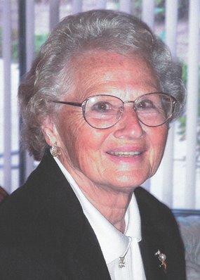 Sachs Mary E.