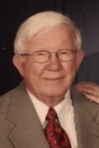 Schmidt Walter