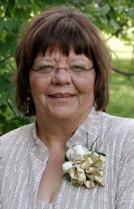 Sherer Catherine E.